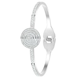 Bracelet en acier...