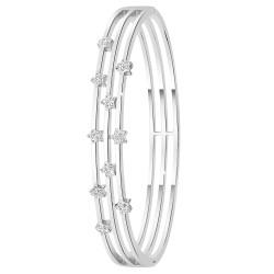 Stainless steel bracelet...