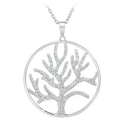 Tree of life necklace...