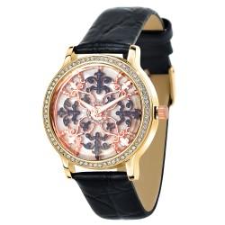 Orologio elegante Alicia BR01
