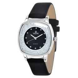 Vanessa elegant watch BR01