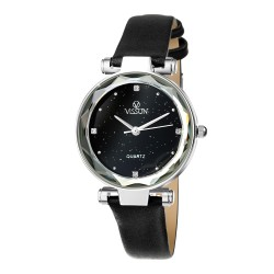 Elegante reloj Audrey BR01