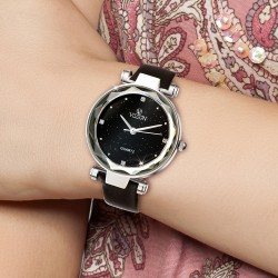 Elegante orologio Audrey BR01