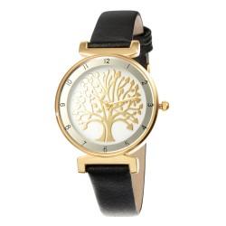 Elegante Reloj Nicole BR01