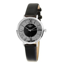 Elegant Alyssa Watch BR01