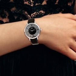 Elegante reloj Alyssa BR01