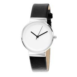 Orologio elegante Eléna BR01