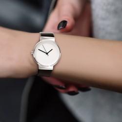 Eléna elegant watch BR01