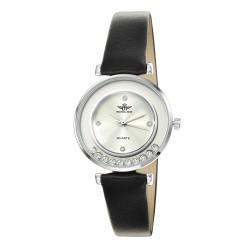 Elegante reloj Gaëlle BR01