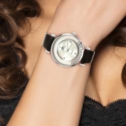 Elegant Gaëlle watch BR01