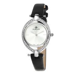 Orologio elegante Joëlle BR01