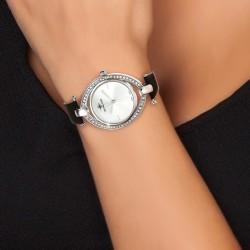 Joëlle elegant watch BR01