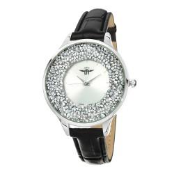 Elegante orologio Janna BR01