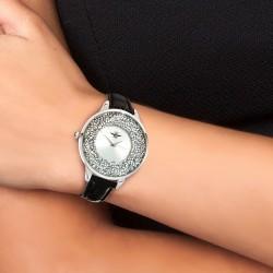 Elegante reloj Janna BR01