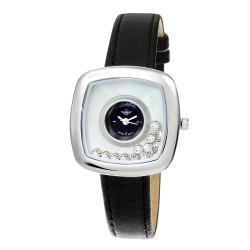 Orologio elegante Julie BR01