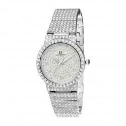 Reloj Léana elegante BR01