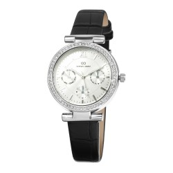 Elegante orologio Enola BR01