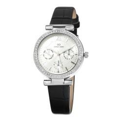 Elegante reloj Enola BR01