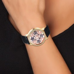 Alicia elegant watch BR01