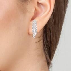 Boucles d'oreilles par BR01...