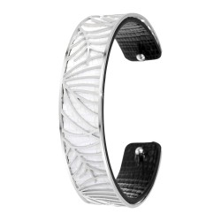 Bracciale Cuff di BR01