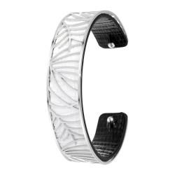 Cuff bracelet by BR01