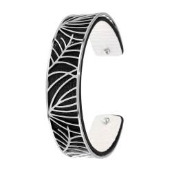 Bracelet manchette par BR01