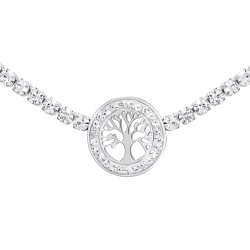 Tree of life necklace by BR01