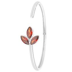 Leaf bracelet by BR01