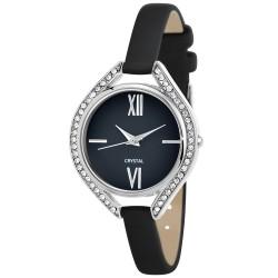 Lana BR01 watch adorned...