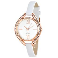 Orologio Lana BR01 decorato...