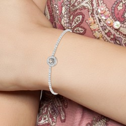 Tree of life bracelet by BR01
