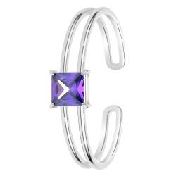 Bracelet orné de Cristaux...