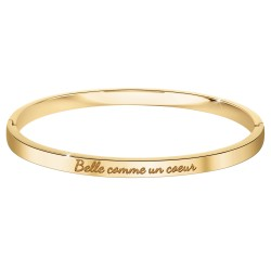 Bracelet Belle comme un...