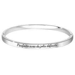 Bracelet Parfaite avec de...