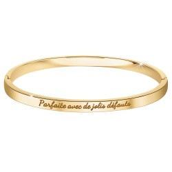 Perfect bracelet with nice...