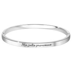 My pretty princess bracelet...