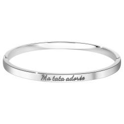 Bracelet Ma tata adored by...