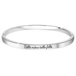 Bracelet Telle mère telle...