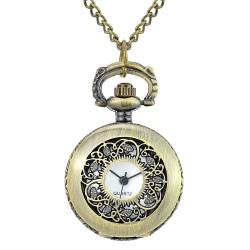 Collana orologio da tasca BR01