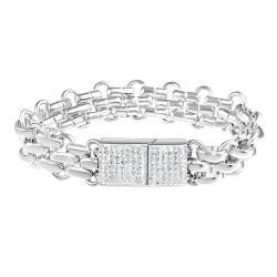 Bracelet par BR01