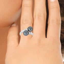 Adjustable ring BR01...