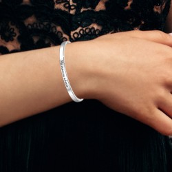 Bracelet My Loved Mom by BR01