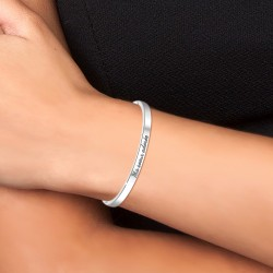 Bracelet Ma soeur adorée...
