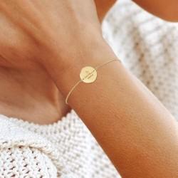 Bracelet Ta meilleure...