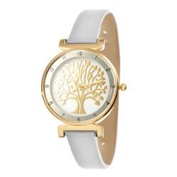 Elegante orologio Nicole BR01