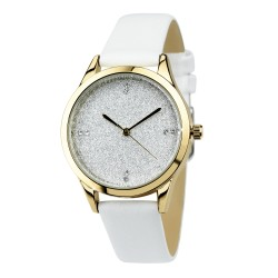Elegant Alba Watch BR01