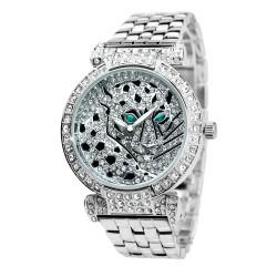 Elegante orologio Aurélie BR01