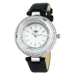 Cléa elegant watch BR01