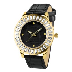 Elegante orologio Louane...